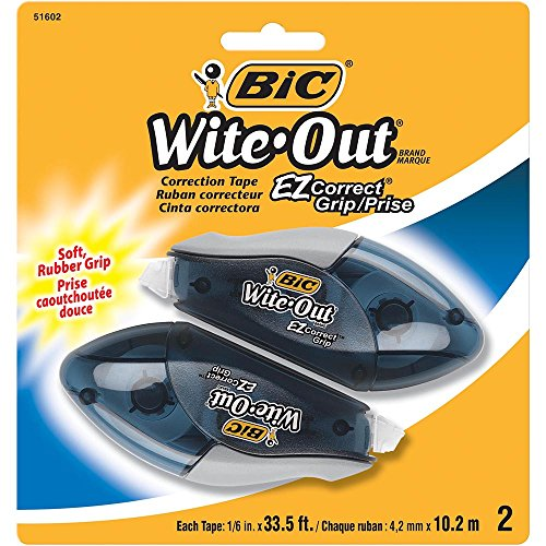 bic-woecgp21-wite-out-ez-correct-grip-correction-tape-nonrefill-17-in-402-in-2-pk
