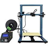 Comgrow Creality 3D CR-10 Imprimante 3D 300x300x400mm