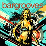 Bargrooves Summer Sessions Deluxe Volume 2