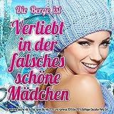 Ein kleines bisschen küssen (Après Ski 2015 XXL Hits Mix)