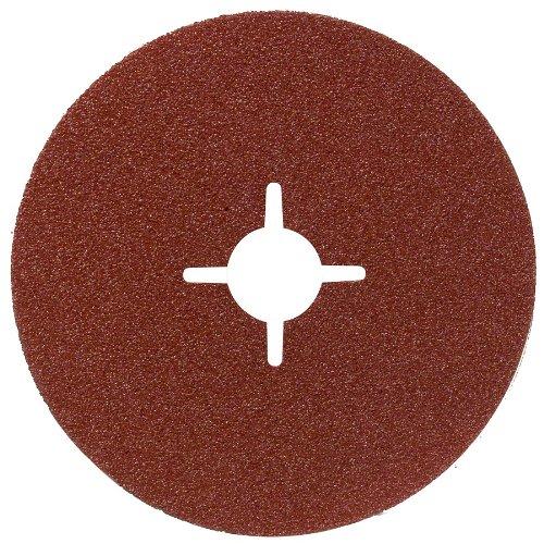 bosch-2609256254-disques-abrasifs-pour-meuleuse-dangle-fixation-a-pince-125-mm-22-mm-bois-et-metal-1