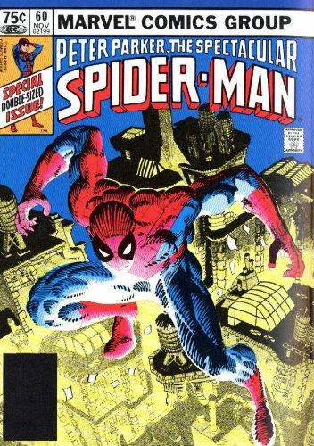 Essential Peter Parker, The Spectacular Spider-Man Volume 2 TPB: v. 2