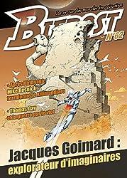 Bifrost n°62 (REV BIFROST) (French Edition)
