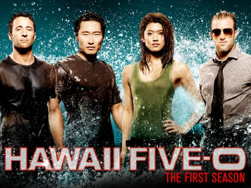 Hawaii Five O Staffel 1 Folge 1 Deutsch Stream