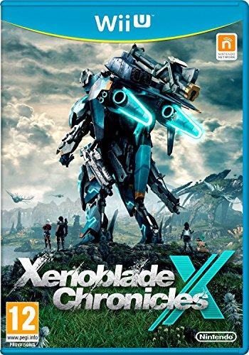 xenoblade-chronicles-x