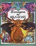 """Afficher """"L'imagerie des dragons"""""""