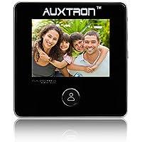 Auxtron DD2 Visual Digital Doorbell Camera