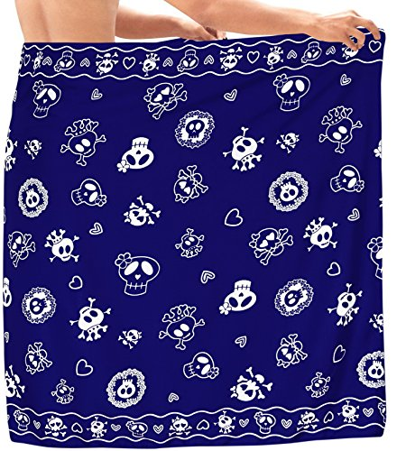 sarong-los-hombres-del-traje-de-bao-del-traje-de-bao-cubren-hasta-el-bao-ropa-de-playa-hawaiano-envoltura-de-la-marina