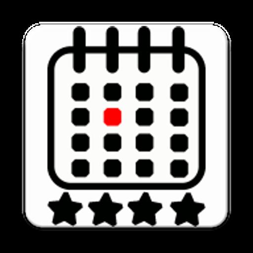 Eventbewertung: Amazon.de: Apps für Android