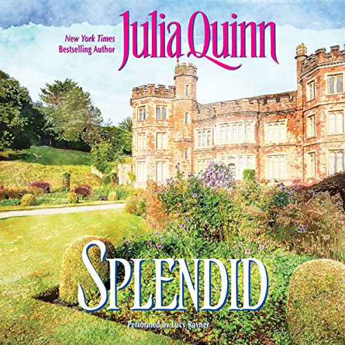 splendid-blydon-book-1
