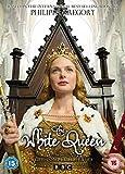 The White Queen [UK kostenlos online stream