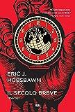 Eric J. Hobsbawm (Autore), B. Lotti (Traduttore)(41)Acquista: EUR 7,99