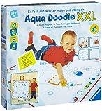 Ravensburger ministeps 04597 - Aqua Doodle XXL