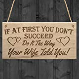 Gifts For Your Husbands - Best Reviews Guide