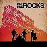 Picture Of BNL Rocks Red Rocks