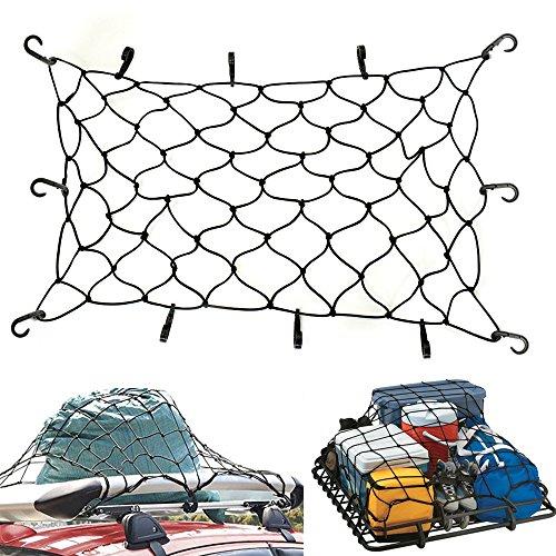 ezykoo-120-x-90-cm-rete-per-tettuccio-suv-elastica-portapacchi-rete-nera-elastica-premium-corda-per-