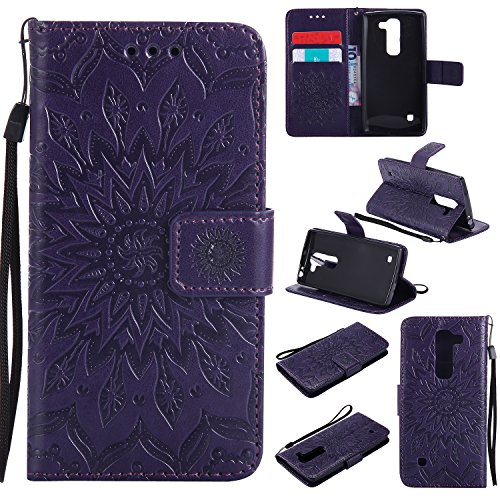 for-lg-c70-case-purplecozy-hut-wallet-case-magnetic-flip-book-style-cover-case-high-quality-classic-