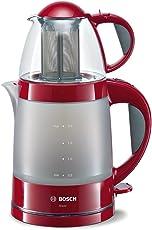 Bosch TTA2010 Teebereiter