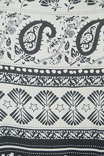 Lieblingsstück - EboniL Schwarz-Weiß