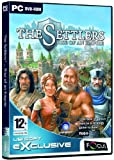 Cheapest The Settlers - Rise of an Empire on PC