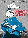 Usagi Yojimbo: Special Edition