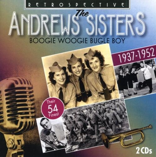 the-andrews-sisters-boogie-woogie-bugle-boy-their-54-finest-1937-1952