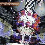 Controlling Transmission (Rave Mix)