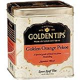 Golden Tips Golden Orange Pekoe Tea, 100g