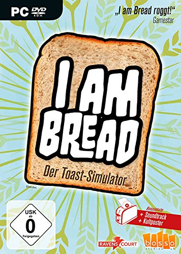 i-am-bread-der-toast-simulator-pc