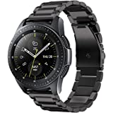 Fintie Correa Compatible con Samsung Galaxy Watch 3 (41mm)/Galaxy Watch Active2/Active/Galaxy Watch 42mm/Gear Sport/Gear S2 C