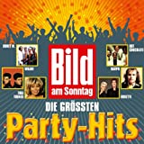 BamS - Die größten Party Hits