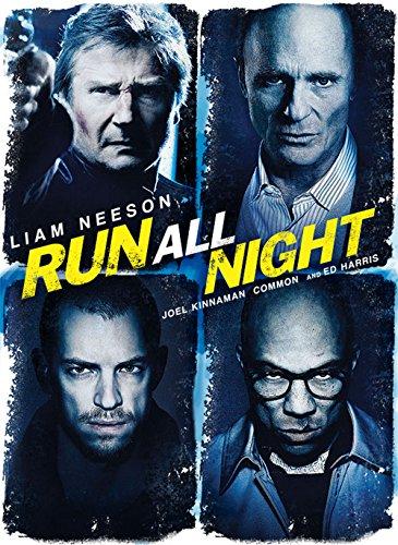 run-all-night-2015