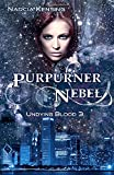 Purpurner Nebel: Undying Blood 3