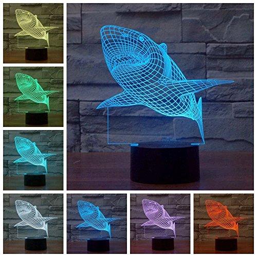 lightess-lampada-da-scrivania-3d-7-colori-interruttore-di-tocco-led-illuminazione-decorativa-per-cas