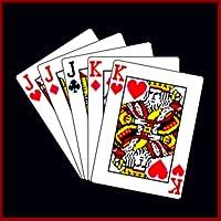 GO Poker