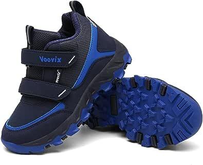 Scarpe Sportivo Uomo Donna Running Scarpe da Ginnastica Corsa Air Sneakers Interior Casual all'Aperto Traspiranti Fitness