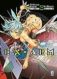Ex-Arm: 6