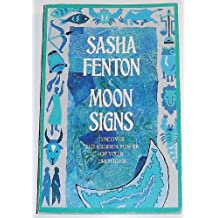 Moon Signs: Discover the Hidden Power of Your Emotions