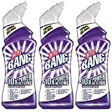 Cillit Bang WC Power Gel Glanz & Hygiene,...