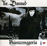 Phantasmagoria - the Damned