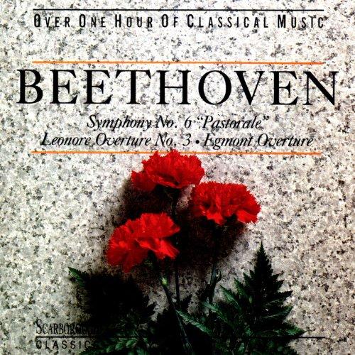 Egmont overture nuremberg symphony orchestra for 500 hillside terrace bessemer al