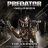 Predator: Incursion: The Rage War, Book 1