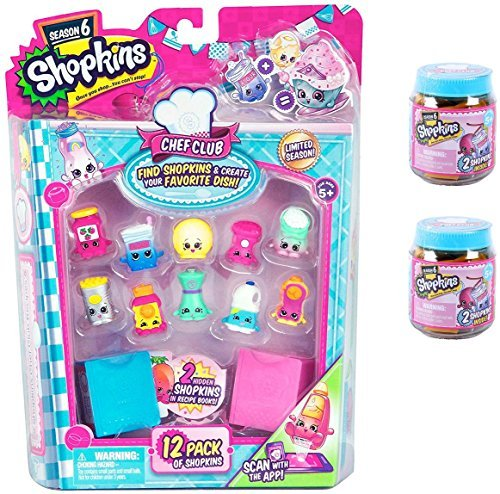 shopkins-season-6-chefs-club-plus-two-mystery-jars-by-chefs-club