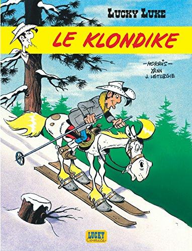 lucky-luke-tome-35-klondike-le