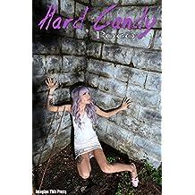 Hard Candy, Poco (English Edition)