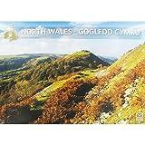 North Wales A4 2019 (A4 Regional)