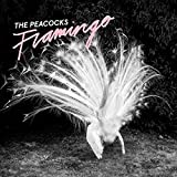 Peacocks-Flamingo [Vinyl LP]