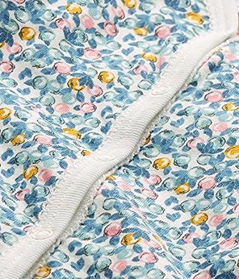 Petit Bateau, Pijama para Bebés