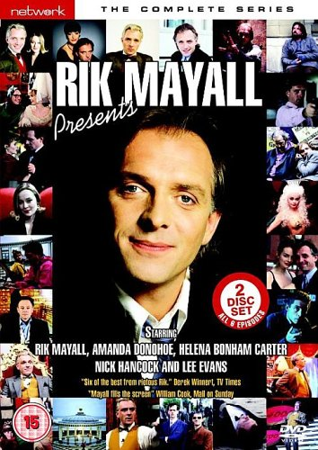 rik-mayall-presents-the-complete-series-dvd