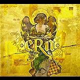 The Very Best of Era - Edition luxe digipack SACD sous fourreau (Inclus DVD : l'intégrale des clips)